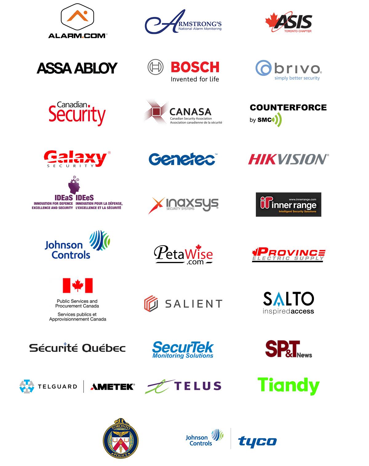 CanadaSecuritySponsors